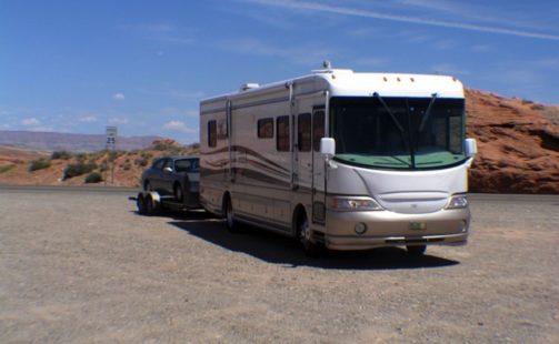 Coachmen Sportscoach 380MBS