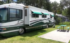 Used Rvs For Sale In Texas By Owner >> Used Rvs By Owner For Sale By Owner Rvs