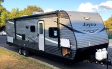 2020 Jayco Jay Flight